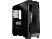 Antec Dark Fleet DF500 RGB Computer Case