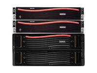 Veritas Flex System 5340 SAN Storage System
