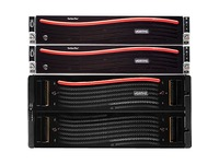 Veritas Flex 5340HA NAS Storage System