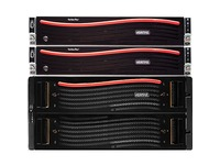 Veritas NetBackup 5340 SAN Storage System