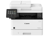Canon imageCLASS MF MF429dw Laser Multifunction Printer - Monochrome