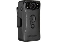 Transcend DrivePro Digital Camcorder - Exmor CMOS - Full HD