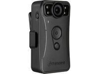 Transcend DrivePro Digital Camcorder - Exmor CMOS - Full HD