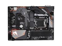Aorus B360 AORUS GAMING 3 WIFI Desktop Motherboard - Intel Chipset - Socket H4 LGA-1151