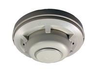 Bosch Mechanical Heat Detector