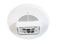 Bosch ET90-24MCC-NW Ceiling Speaker/Strobe 8W 15-95cd