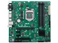 Asus Prime B360M-C/CSM Desktop Motherboard - Intel Chipset - Socket H4 LGA-1151