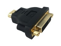 Axiom DVI/HDMI Video Adapter