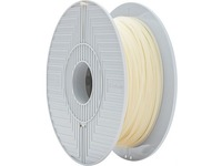 Verbatim BVOH Filament 3mm 500g Reel - Natural