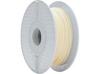 Verbatim BVOH Filament 3mm 500g Reel - Natural