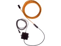 Panduit SmartZone G5 Rope Fluid Leak Sensor