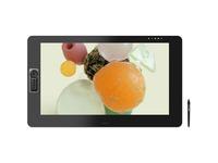 Wacom Cintiq Pro DTH3220K0 Graphics Tablet