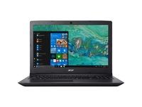 """Acer Aspire 3 A315-41-R28F 15.6"""" Notebook - 1366 x 768 - Ryzen 5 2500U - 8 GB RAM - 1 TB HDD - Black"""