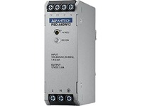 Advantech 60 Watts Compact Size DIN-Rail Power Supply
