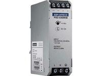 Advantech 40 Watts Compact Size DIN-Rail Power Supply