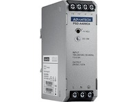 Advantech 40 Watts Compact Size DIN-Rail Power Supply