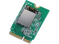 Advantech EWM-W167M201E IEEE 802.11n Bluetooth 4.0 - Wi-Fi/Bluetooth Combo Adapter