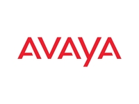 Avaya Wireless Module