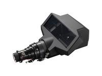 NEC Display NP39ML-4K - Ultra Short Throw Lens