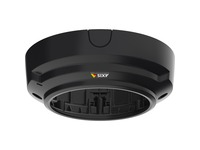 AXIS P33 Casing A, Black
