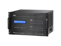 ATEN 16 x 16 Modular Matrix Switch-TAA Compliant