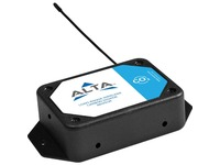 Monnit ALTA Wireless Carbon Dioxide (CO2) Sensors - AA Battery Powered