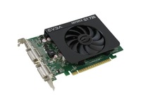 IMSourcing GeForce GT 730 Graphic Card - 2 GB DDR3 SDRAM