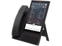 Avaya Vantage K175 Video Conference Equipment