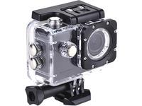 Aluratek ASC1080F Digital Camcorder - Full HD