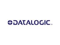 Datalogic Falcon X4 Handheld Terminal
