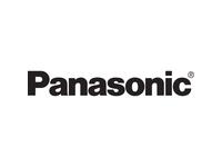 Panasonic Magnetic Stripe Reader