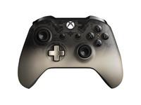 Microsoft Xbox Wireless Controller - Phantom Black Special Edition