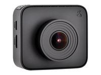 "Cobra Drive HD DASH 2208 Digital Camcorder - 2"" LCD - Full HD - Black"