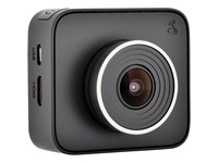 "Cobra Drive HD DASH 2308 Digital Camcorder - 2"" LCD - Full HD - Black"