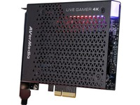 AVerMedia Live Gamer 4K (GC573)