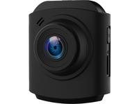 "RSC tonto Digital Camcorder - 2"" LCD Screen - CMOS - Full HD"