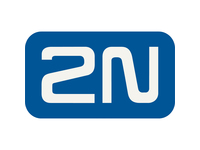 2N Microphone