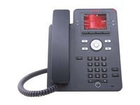 Avaya J139 IP Phone - Corded - Corded - Wall Mountable, Desktop