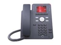 Avaya J139 IP Phone - Corded - Corded - Wall Mountable, Desktop