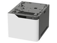 Lexmark 2100-Sheet Tray