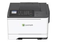 Imprimante laser Lexmark C2425dw - Couleur