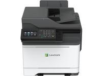 Imprimante laser multifonction Lexmark MC2640adwe - Couleur