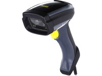 Wasp WDI7500 2D Barcode Scanner