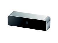 Advantech UTC-P01 Webcam - 5 Megapixel - 30 fps - USB