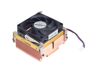 Advantech Cooling Fan/Heatsink