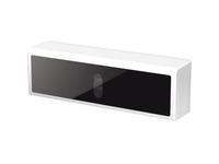 Advantech UTC-300P-C Webcam - 5 Megapixel - 30 fps - White - USB