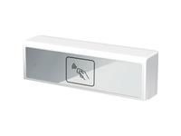 Advantech UTC-300P-R RFID Reader