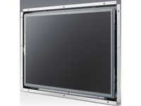"Advantech IDS-3115EN-25XGA1E 15"" Open-frame LCD Touchscreen Monitor - 8 ms"