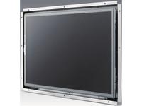 "Advantech IDS-3115EN-25XGA1E 15"" Open-frame LCD Touchscreen Monitor - 8 ms"