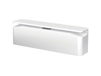 Advantech UTC-300P-M Magnetic Stripe Reader for UTC-300 Series